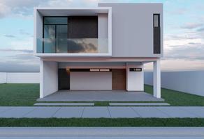 Foto de casa en venta en moctezuma 3919, prados residencial, culiacán, sinaloa, 19406099 No. 01
