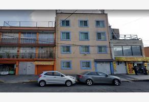 Foto de departamento en venta en moctezuma 42, aragón la villa, gustavo a. madero, df / cdmx, 18601083 No. 01