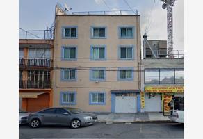 Foto de departamento en venta en moctezuma 42, aragón la villa, gustavo a. madero, df / cdmx, 18714025 No. 01