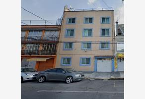 Foto de departamento en venta en moctezuma 42, aragón la villa, gustavo a. madero, df / cdmx, 0 No. 01