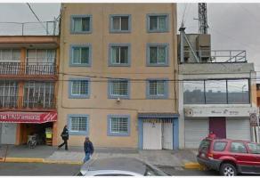Foto de departamento en venta en moctezuma 42, aragón la villa, gustavo a. madero, distrito federal, 0 No. 01