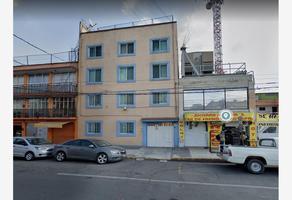 Foto de departamento en venta en moctezuma 42, villa de aragón, gustavo a. madero, df / cdmx, 15555701 No. 01