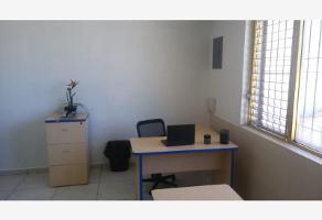 Foto de oficina en renta en moctezuma 4546, jardines del sol, zapopan, jalisco, 0 No. 01