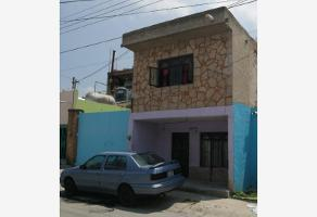 Foto de casa en venta en moctezuma 5257, las juntas, san pedro tlaquepaque, jalisco, 0 No. 01