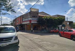 Foto de local en renta en moctezuma 70, santa cruz de las huertas, tonalá, jalisco, 15597961 No. 01