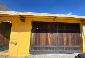 Foto de casa en venta en moctezuma 70, villa tzipecua, tarímbaro, michoacán de ocampo, 19308388 No. 01