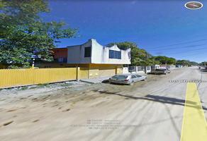 Foto de terreno comercial en renta en moctezuma , anáhuac 2, el mante, tamaulipas, 5957085 No. 01