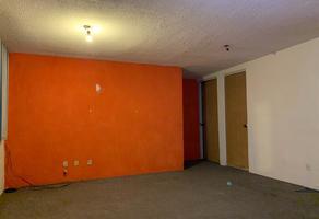 Foto de departamento en venta en moctezuma , aragón la villa, gustavo a. madero, df / cdmx, 17778107 No. 01