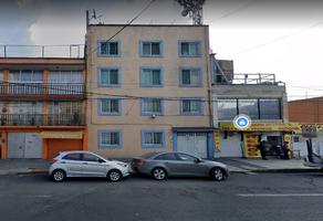 Foto de departamento en venta en moctezuma , aragón la villa, gustavo a. madero, df / cdmx, 0 No. 01