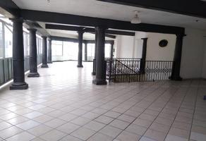 Foto de oficina en renta en  , moctezuma, jiutepec, morelos, 0 No. 01
