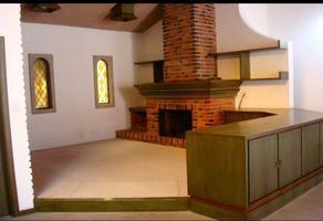Foto de casa en renta en moctezuma , la herradura, huixquilucan, méxico, 0 No. 01