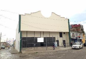 Foto de nave industrial en venta en moctezuma , las juntas, san pedro tlaquepaque, jalisco, 3230021 No. 01