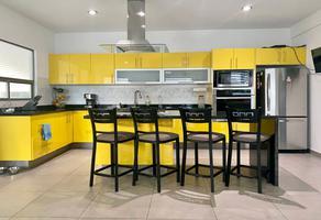 Foto de casa en venta en moctezuma , metepec centro, metepec, méxico, 0 No. 01