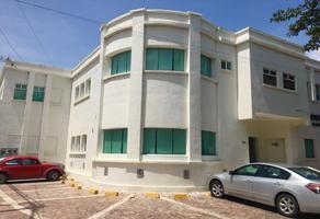 Foto de edificio en venta en moctezuma , moctezuma, tuxtla gutiérrez, chiapas, 15008496 No. 01