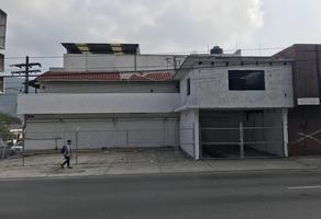 Foto de local en renta en  , moctezuma, monterrey, nuevo león, 7092714 No. 01