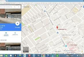 Foto de local en venta en avenida aztlan , moctezuma, monterrey, nuevo león, 7094449 No. 01