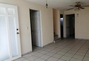 Foto de departamento en venta en moctezuma , oaxtepec centro, yautepec, morelos, 0 No. 01