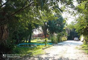 Foto de terreno habitacional en venta en moctezuma s/n parcela #43 z-1 p-2 fraccionamiento