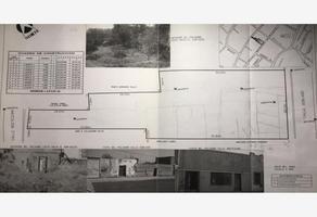 Foto de terreno habitacional en venta en moctezuma sur 755, saltillo zona centro, saltillo, coahuila de zaragoza, 18772221 No. 01