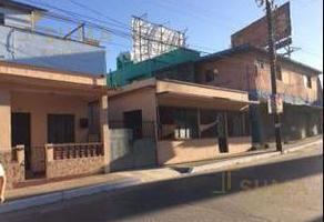 Foto de terreno habitacional en venta en  , moctezuma, tampico, tamaulipas, 0 No. 01