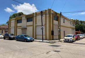 Foto de local en venta en  , moctezuma, tampico, tamaulipas, 0 No. 01