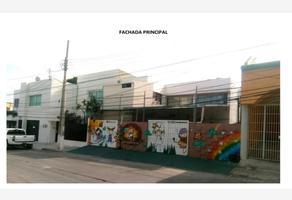 Foto de oficina en venta en  , moctezuma, tuxtla gutiérrez, chiapas, 12234959 No. 01