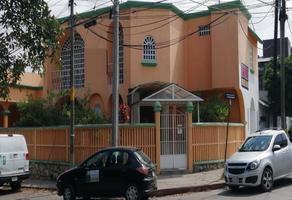 Foto de casa en venta en  , moctezuma, tuxtla gutiérrez, chiapas, 13797617 No. 01