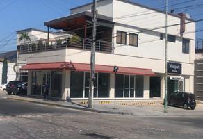 Foto de local en renta en  , moctezuma, tuxtla gutiérrez, chiapas, 14066456 No. 01