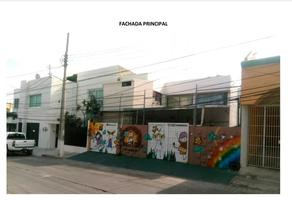 Foto de local en venta en  , moctezuma, tuxtla gutiérrez, chiapas, 14552334 No. 01