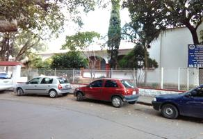 Foto de casa en venta en  , moctezuma, tuxtla gutiérrez, chiapas, 16656831 No. 01
