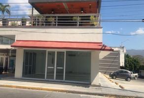 Foto de local en renta en  , moctezuma, tuxtla gutiérrez, chiapas, 17958084 No. 01