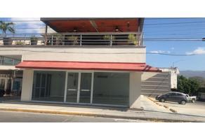 Foto de local en renta en  , moctezuma, tuxtla gutiérrez, chiapas, 18097297 No. 01