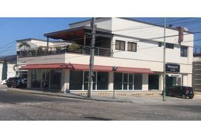 Foto de local en renta en  , moctezuma, tuxtla gutiérrez, chiapas, 18097369 No. 01