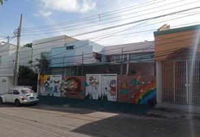 Foto de casa en venta en  , moctezuma, tuxtla gutiérrez, chiapas, 18529639 No. 01