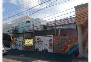 Foto de casa en venta en  , moctezuma, tuxtla gutiérrez, chiapas, 0 No. 01