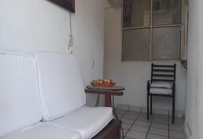 Foto de departamento en renta en  , moctezuma, tuxtla gutiérrez, chiapas, 0 No. 01