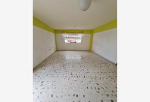Foto de departamento en renta en moctezuma y olivo , texcoco de mora centro, texcoco, méxico, 0 No. 01