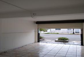 Foto de local en renta en moctezumma , aragón la villa, gustavo a. madero, df / cdmx, 0 No. 01