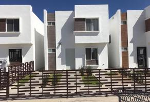 Foto de casa en venta en mod. cadiz 1, fraccionamiento villas del renacimiento, torreón, coahuila de zaragoza, 0 No. 01