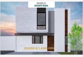 Foto de casa en venta en mod montana , residencial cumbres, torreón, coahuila de zaragoza, 19143793 No. 01