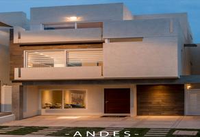 Foto de casa en condominio en venta en modelo andes , desarrollo habitacional zibata, el marqués, querétaro, 0 No. 01