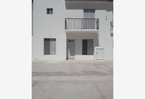 Foto de casa en venta en modelo burgos 00, el castaño, torreón, coahuila de zaragoza, 8579914 No. 01