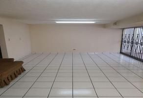Foto de casa en renta en  , modelo, hermosillo, sonora, 14330300 No. 01