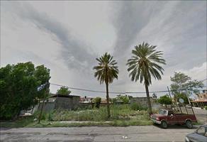 Foto de terreno comercial en renta en  , modelo, hermosillo, sonora, 14330304 No. 01