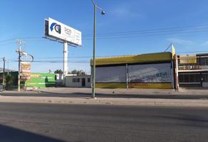 Foto de local en renta en  , modelo, hermosillo, sonora, 16340027 No. 01