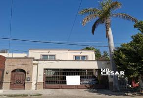 Foto de casa en venta en  , modelo, hermosillo, sonora, 0 No. 01