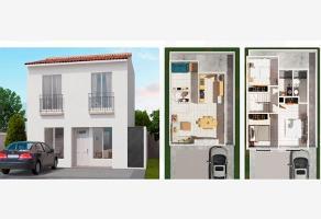 Foto de casa en venta en modelo lambrusco 00, el castaño, torreón, coahuila de zaragoza, 6016219 No. 01