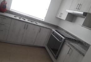 Foto de casa en venta en modelo lambrusco 00, el castaño, torreón, coahuila de zaragoza, 8590049 No. 01
