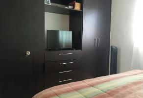 Foto de casa en venta en modena 6, san miguel residencial, tlajomulco de zúñiga, jalisco, 0 No. 02