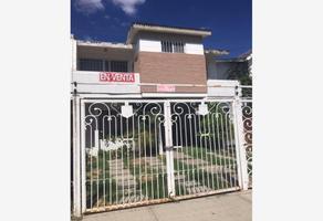 Foto de casa en venta en moderna 0, moderna, irapuato, guanajuato, 7480564 No. 01